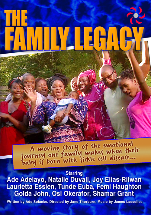 The-Family-Legacy