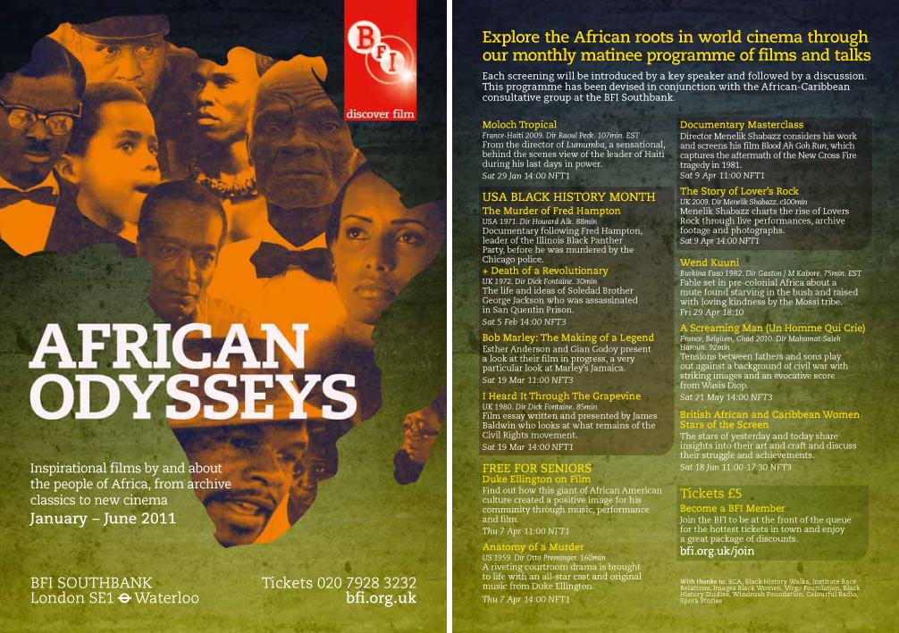 BFI-African-Odysseys