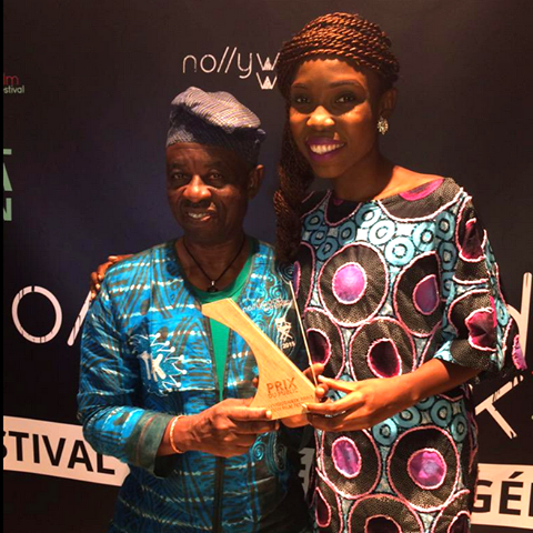 nollywood-week-paris-2015-winner